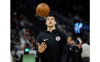 Cá cược bóng rổ NBA 2019/20