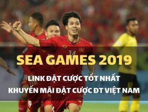 ca-cuoc-sea-games-2019-nha-cai-nao-co-ty-le-tot-nhat