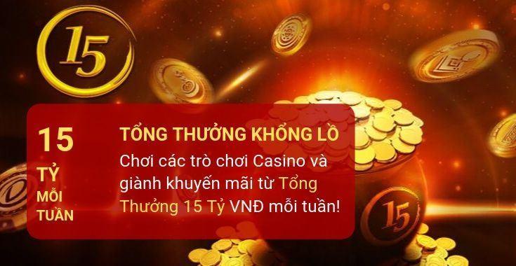dafabet-ky-niem-15-nam-tong-thuong-khong-lo