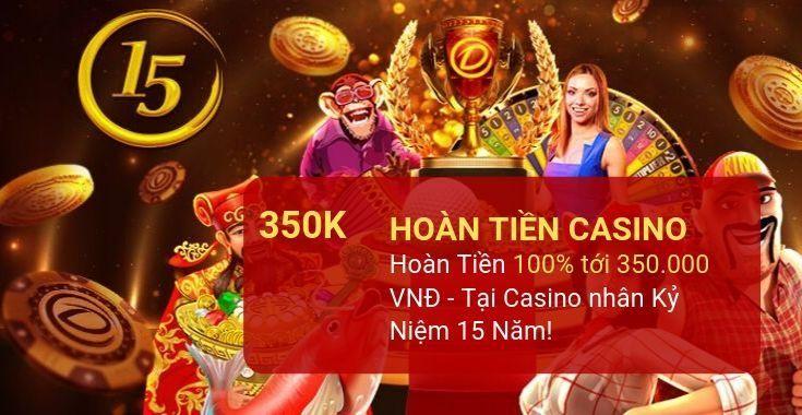 mung-15-nam-ky-niem-dafabet-hoan-tien-casino
