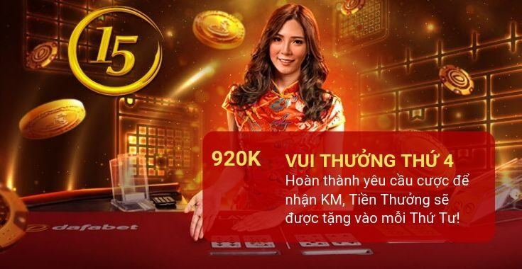 vui-thuong-thu-4-mung-ky-niem-15-nam-dafabet