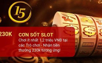 con-sot-slot-mung-ky-niem-15-nam-dafabet