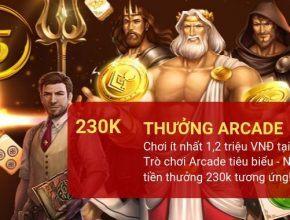 mung-ky-niem-15-nam-dafabet-thuong-arcade-moi-tuan