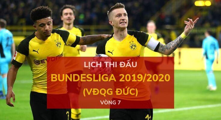 dafabet-lich-thi-dau-vong-7-bundesliga-2019-20-link-cuoc-truc-tiep