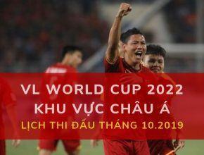 lich-thi-dau-vong-loai-world-cup-2022-khu-vuc-chau-a-dafabet