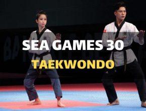 Taekwondo-sea-games-30-ca-cuoc-dafabet