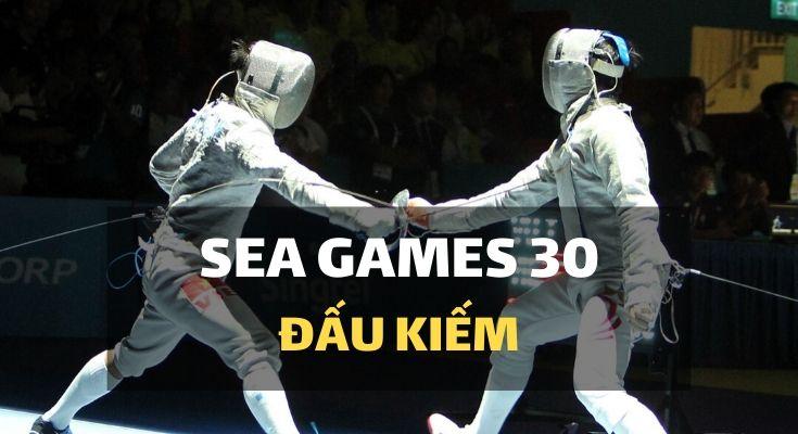 dau-kiem-sea-games-30-ca-cuoc-dafabet