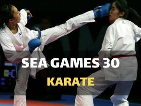 karate-sea-games-30