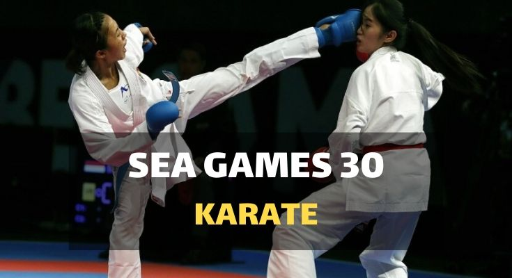 karate-sea-games-30