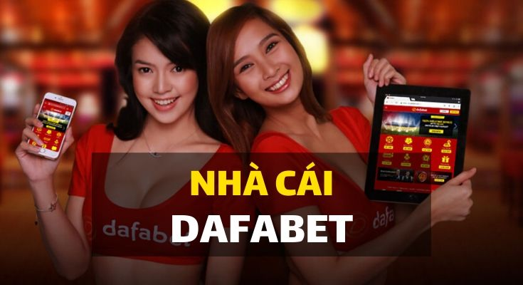 Nhà cái Dafabet - link-vao-nha-cai-top-5-nha-cai-tot-nhat-2020 (2)