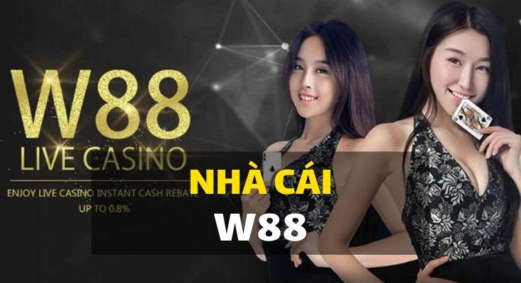 link-vao-nha-cai-top-5-nha-cai-tot-nhat-2020 (Nhà cái W88)