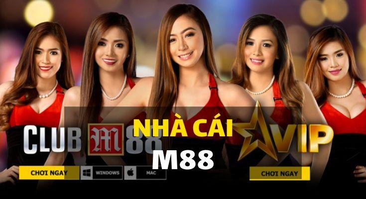 Nhà cái M88 - link-vao-nha-cai-top-5-nha-cai-tot-nhat-2020