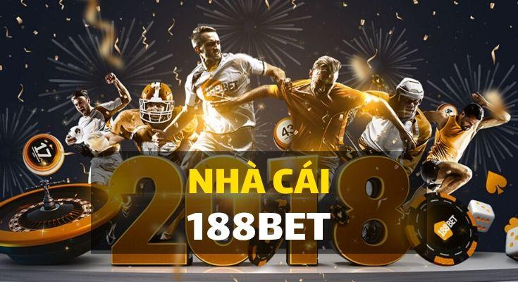 link-vao-nha-cai-top-5-nha-cai-tot-nhat-2020 (Nhà cái 188Bet)