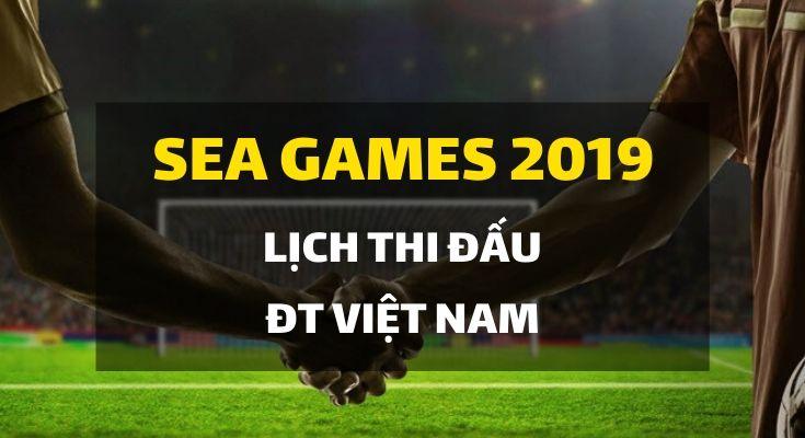 sea-games-30-lich-thi-dau-ket-qua