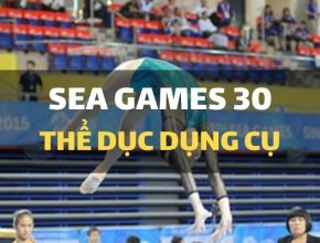 sea-games-the-duc-dung-cu-30