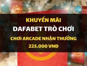 dafabet-khuyen-mai-giang-sinh-225k-arcade-game