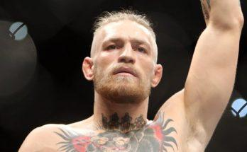 Dự đoán UFC 246 - Đặt cược trận Conor McGregor vs Donald Cerrone