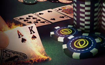 poker dafabet
