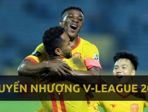 chuyen-nhuong-v-league-2020-tong-hop-tinh-hinh-mua-ban-cua-cac-clb