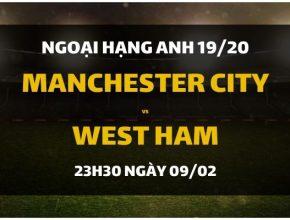 dafabet-goi-y-dat-cuoc-manchester-city-vs-west-ham-9-2