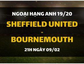 dafabet-goi-y-dat-cuoc-sheffield-united-vs-bournemouth-09-2