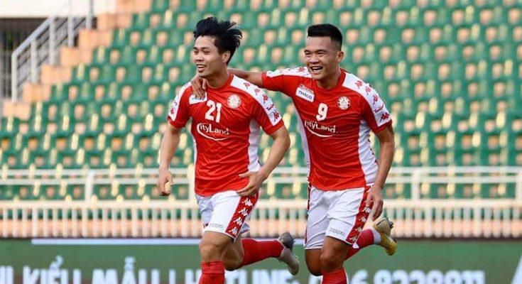 quang-nam-khong-so-tp-ho-chi-minh-chi-ngai-cong-phuong-2