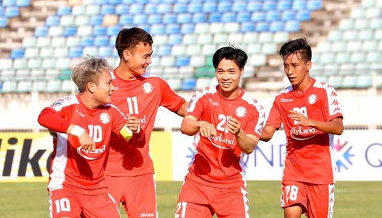 quang-nam-khong-so-tp-ho-chi-minh-chi-ngai-cong-phuong