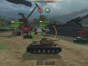 top-10-game-xe-tang-hap-dan-nhat-moi-thoi-dai-phan-2-1