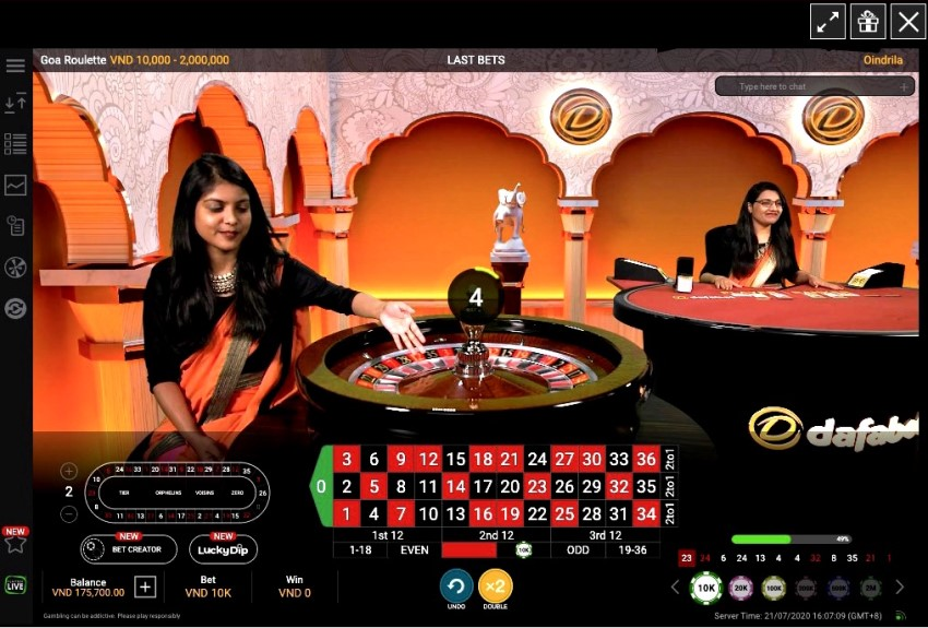 roulette-dafabet-huong-dan-ban-cach-choi-chi-tiet (4)